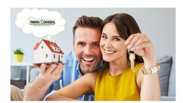 Estimation immobilière: le prix au m2 ne fait pas tout !