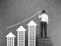 Vers un nouveau record de nombre de transactions immobilières