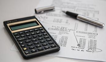 Fin de la taxe d'habitation : c'est pour quand ?