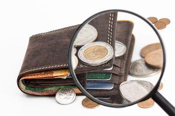 Vous achetez en 2019 ? Définissez votre budget en 5 points