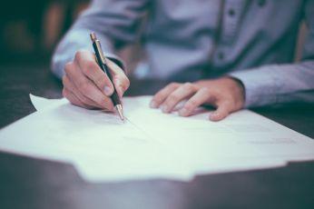 la promesse ou un compromis: quel contrat choisir?
