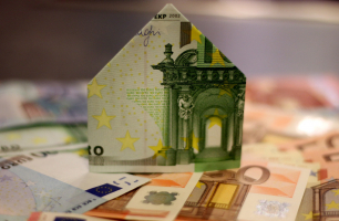 Crédits immobiliers : un record absolu !