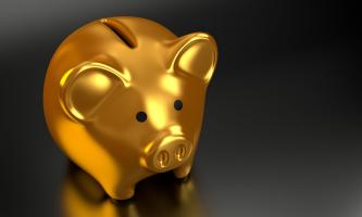 Sécurisez votre retraite avec l'immobilier