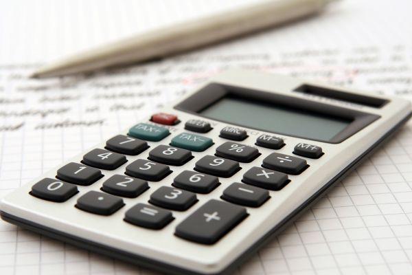 L'agent immobilier : votre partenaire incontournable  pour votre projet