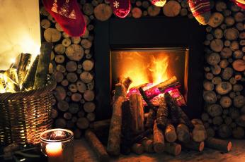 Cheminée, poêle à bois, isolation : que choisir ?