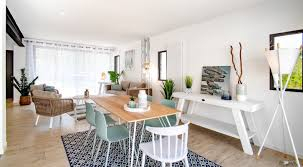 Home staging : mode d'emploi