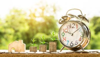 Immobilier : le jour d'après