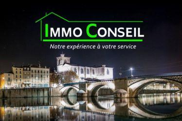Agence immobilière Romans-sur-Isère | Drôme des Collines