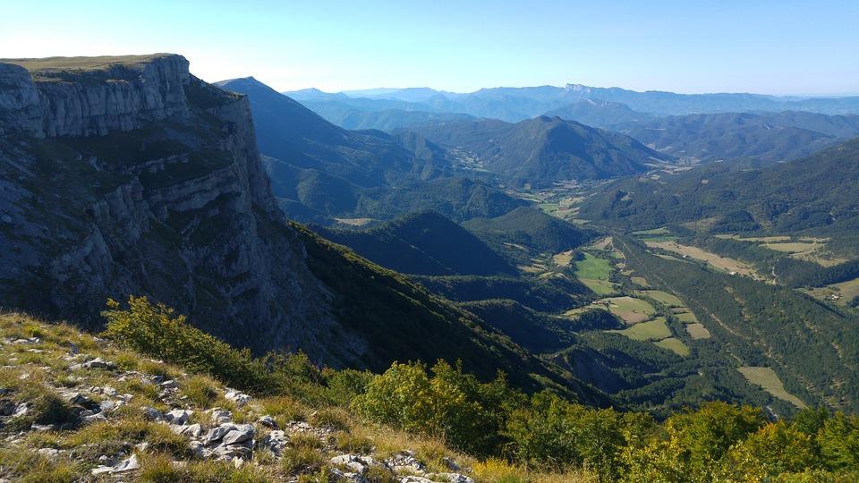 Estimer son bien immobilier dans la Drôme des collines