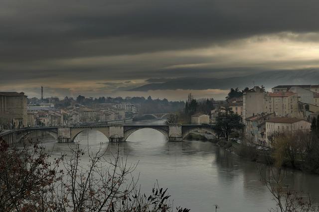 Vivre à Romans-sur-Isère : les attraits de cette ville de la Drôme des Collines
